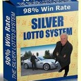 The World's #1 Lottery System For Lotto
