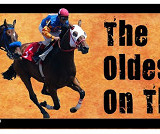 The Oldest System On The Planet – Horse Racing