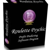 The Worlds 1st Effective Roulette Software That Actually Works!!